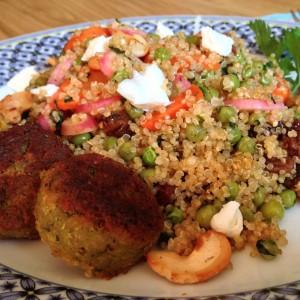 quinoa-groeten-schotel8