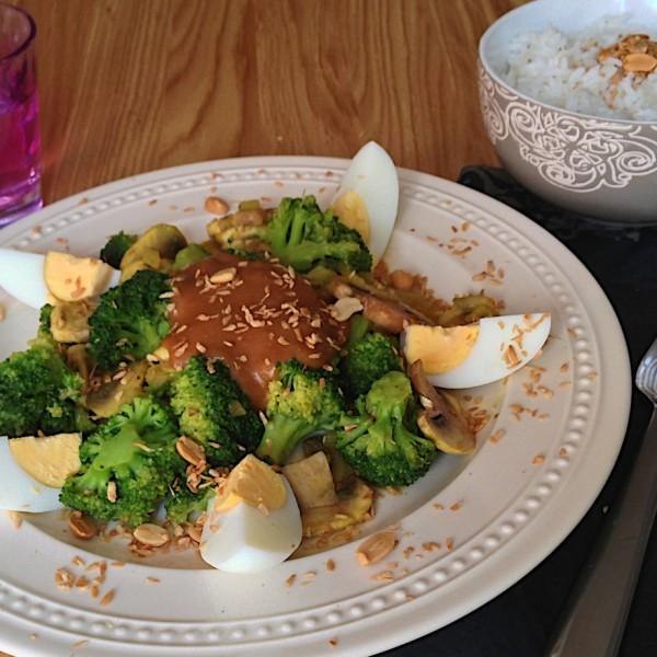 rijstschotel-broccoli1