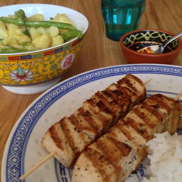 thaise-bloemkool-curry4