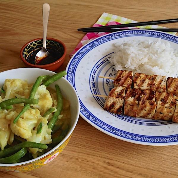 thaise-bloemkool-curry5