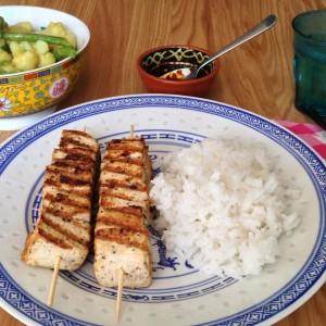thaise-bloemkool-curry6