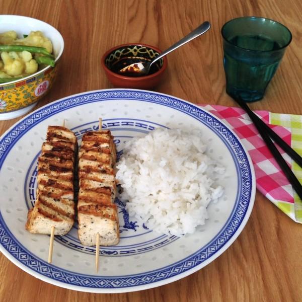 thaise-bloemkool-curry7