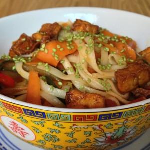vietnamese-noedels-komkommer5