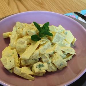 zoete-aardappelsalade2