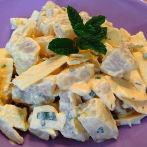 zoete-aardappelsalade5