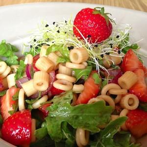 zomerse-pasta-aardbeien2