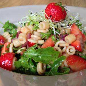zomerse-pasta-aardbeien3