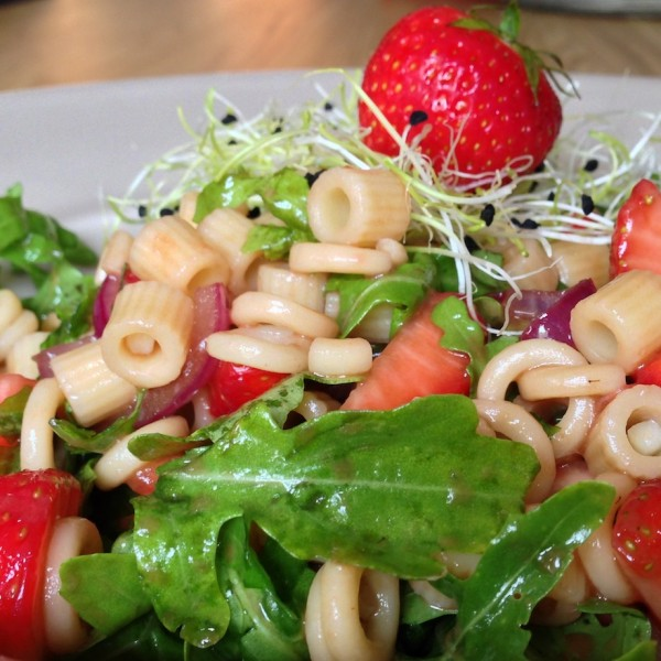 zomerse-pasta-aardbeien7