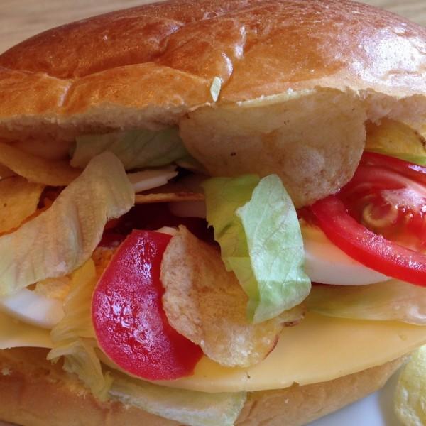 american-club-sandwich7