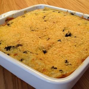 courgette-lasagne1