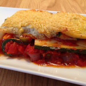 courgette-lasagne3