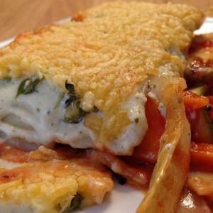 courgette-lasagne8