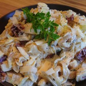 frisse-pasta-tortelini1