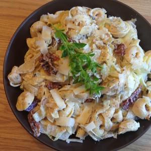 frisse-pasta-tortelini4