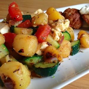 grieks-aardappel-pannetje2