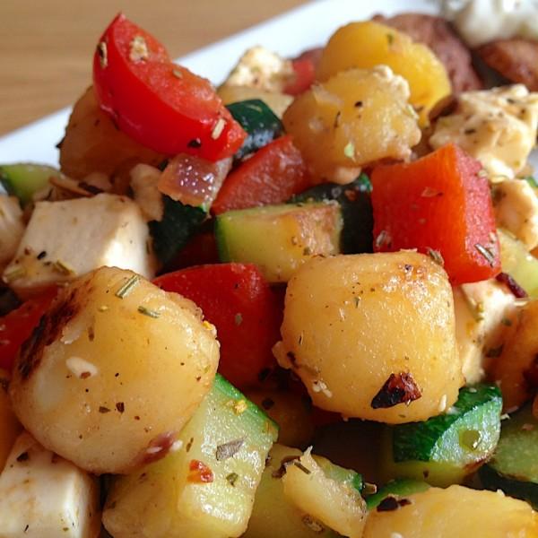 grieks-aardappel-pannetje4
