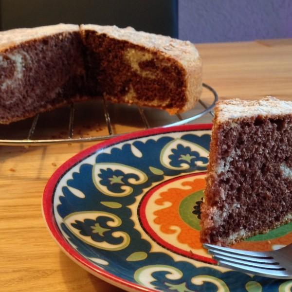 luchtige-vanille-choco-cake5