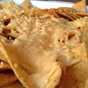 mexicaanse-tortilla-overnschotel2