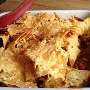 mexicaanse-tortilla-overnschotel5