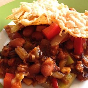 mexicaanse-tortilla-overnschotel6