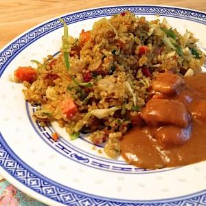 quinoa-goreng1