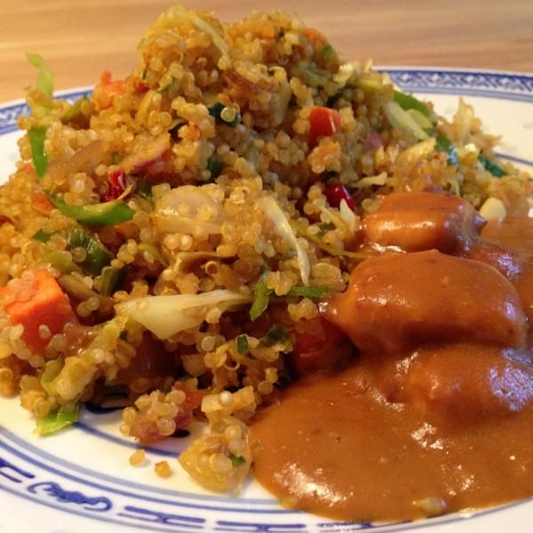 quinoa-goreng2