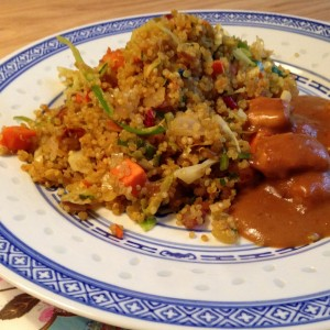 quinoa-goreng3