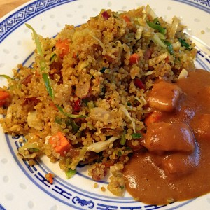 quinoa-goreng5