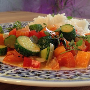 thaise-curry-gember-rijst6