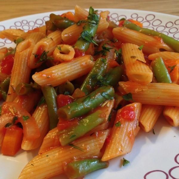 toscaanse-pasta3
