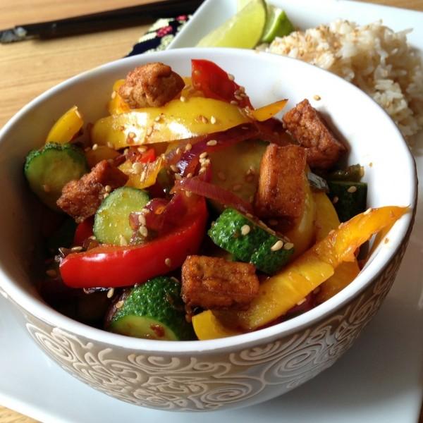 vietnamese-groente-schotel6
