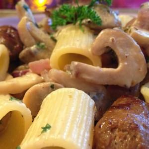 champignon-pasta5