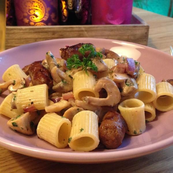 champignon-pasta8