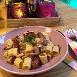 champignon-pasta9