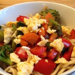 ei-groente-noodles2