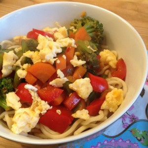 ei-groente-noodles3