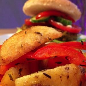 kikkererwt-burger5