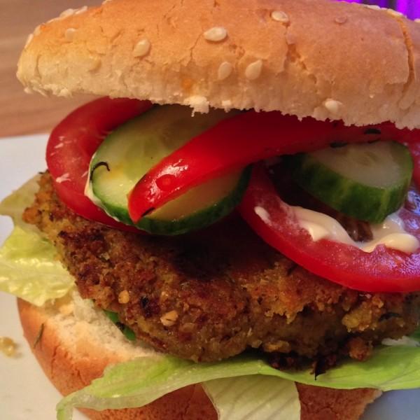 kikkererwt-burger7