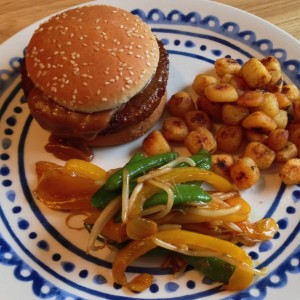 kip-sate-burger4