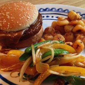 kip-sate-burger8