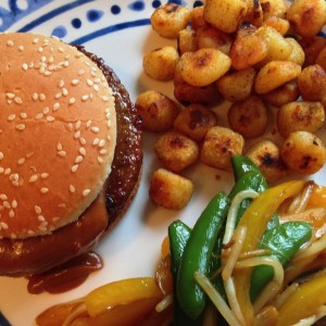 kip-sate-burger9