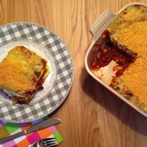lasagne-bolognese1