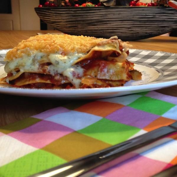 lasagne-bolognese2