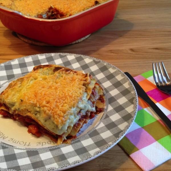 lasagne-bolognese8
