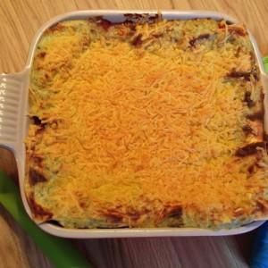 lasagne-bolognese9