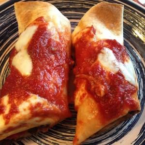 mexicaans-wraps-mozzarella4