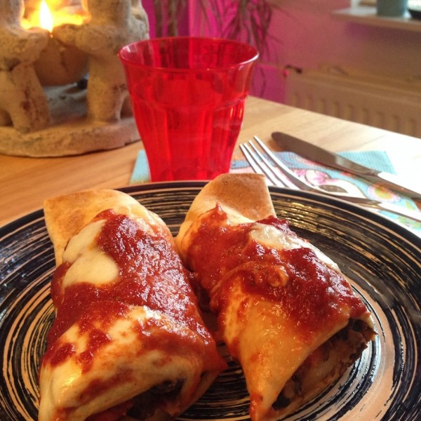mexicaans-wraps-mozzarella5