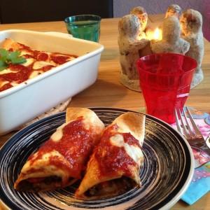 mexicaans-wraps-mozzarella7