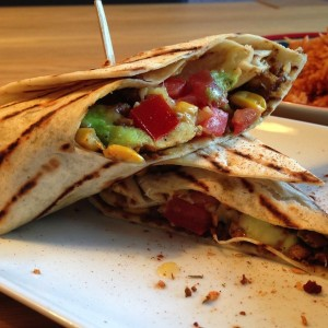 mexicaanse-panini3