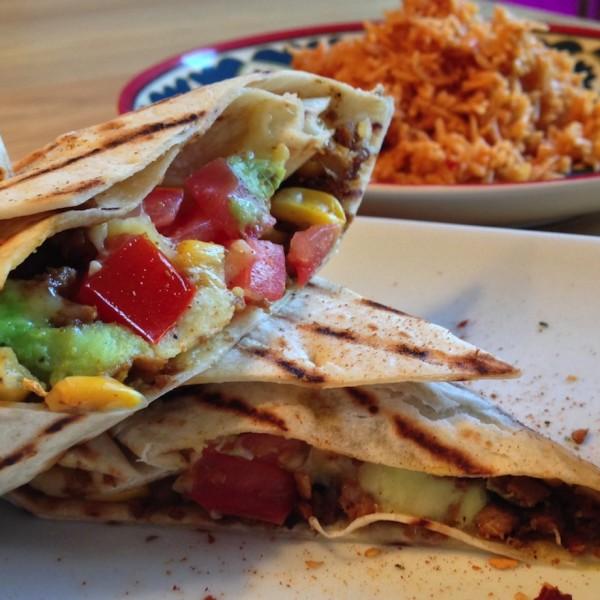 mexicaanse-panini5